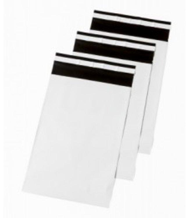 Huismerk Verzendzakken 255 x 355 mm