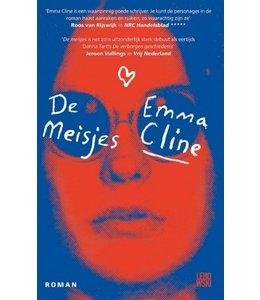Cline, Emma  De meisjes