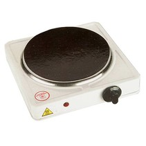 Elektrische kookplaat (1500W) 185mm MT
