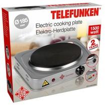 Elektrische kookplaat (1500W) 185 mm