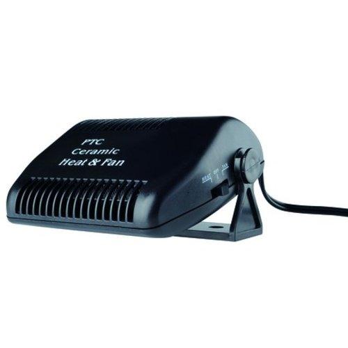Grundig Keramische verwarming / ventilator fan keramiek 12v