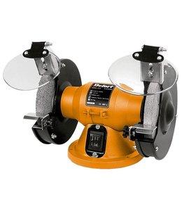 Defort DBG-131N Werkbankslijpmachine (120W)