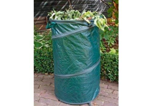 Lifetime Garden Garden Pop-up Tuinafvalzak Prullenbak Papier