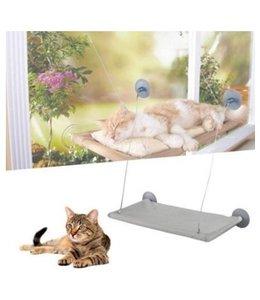 Pet Comfort Kattenhangmat