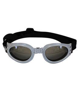 Alcott traveler zonnebril met uv bescherming