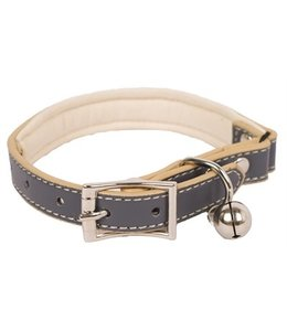Banbury & co luxury cat halsband xl