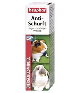 Beaphar anti-schurft