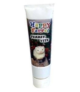 Ferret-vite happy ferret vitamine pasta