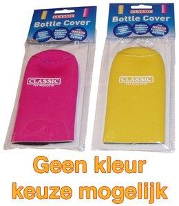 Classic beschermhoes tbv fles