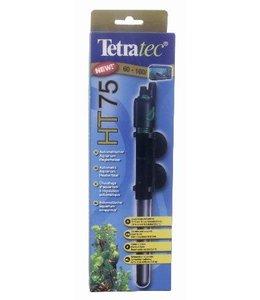 Tetratec onderwatercombinatie ht 75