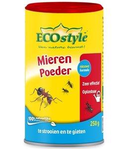 Ecostyle mierenpoeder