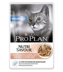 24x pro plan housecat zalm