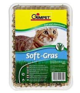 Gimcat soft gras