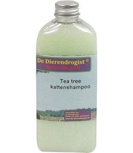 Dierendrogist tea tree shampoo kat