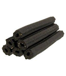50x petsnack dentalstick pens