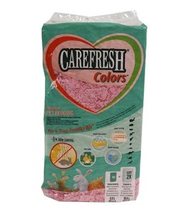 4x carefresh pink