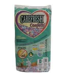4x carefresh confetti