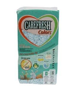 4x carefresh blue