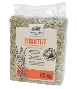 Natures best premium timothy hooi
