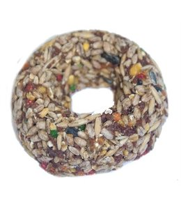 10x critter's choice ring zaden noten