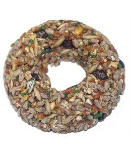 10x critter's choice ring zaden fruit