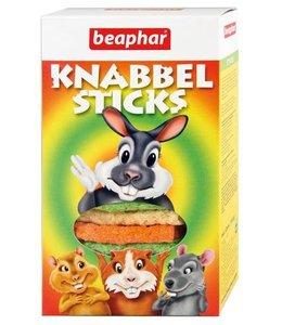 Beaphar knabbelsticks knaagdier