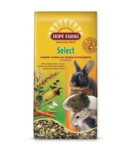 Hope farms cavia select