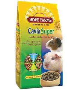 Hope farms cavia supertrio