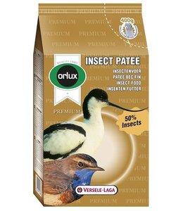 Orlux premium insect patee