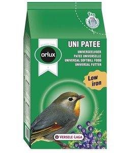 Orlux uni patee universeelvoer