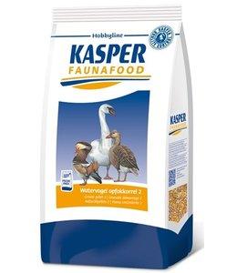 Kasper faunafood hobbyline watervogel opfokkorrel 2