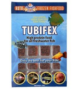 Ruto red label tubifex