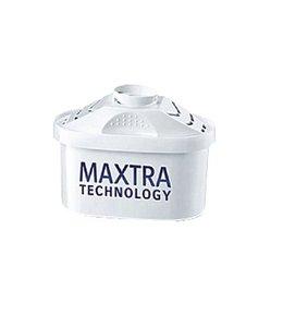 Cartridge Waterfilter 6-Pack