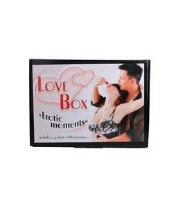 You2Toys Love Box