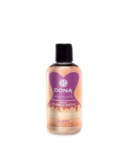 Dona-by-Jo Dona Bubble Bath Sassy