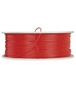 Verbatim Filament PLA 1.75 mm 1 kg Rood