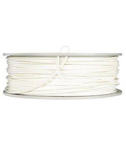 Verbatim Filament ABS 2.85 mm 1 kg Wit