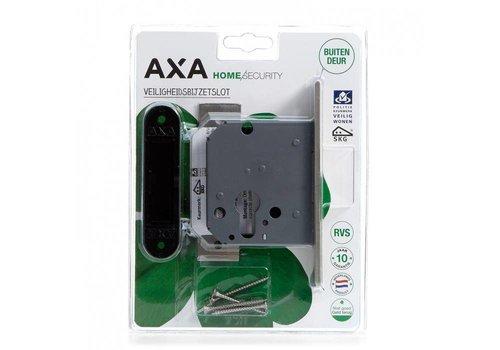 AXA AXA veiligheidsbijzetslot