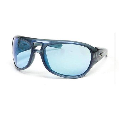Carrera Carrera zonnebril CR1 Blauw/turqoise