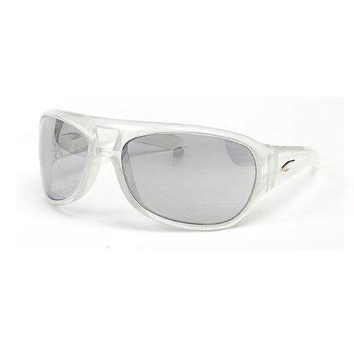 Carrera Carrera zonnebril CR1 Transparant/zilver