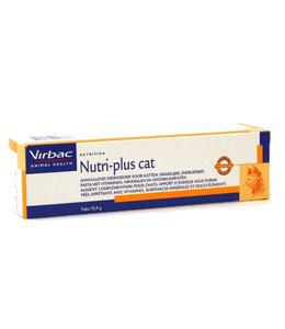 Virbac nutri-plus cat