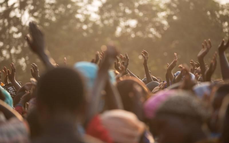 Festivalseizoen 2017 op een rij, welke ga jij aandoen?