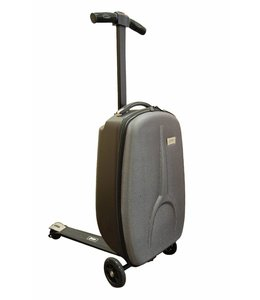 Penn Step koffer Micro Bagage scooter 65 x 35 x 28 cm ABS