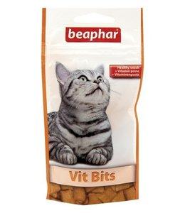 Beaphar vit-bits