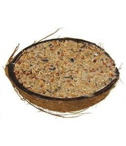 Kokosnoot vet / zaden