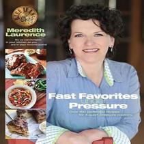 Fast Favorites under Pressure