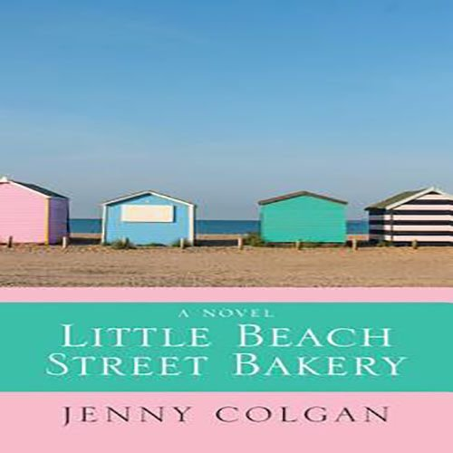Colgan, Jenny Little Beach Street Bakery