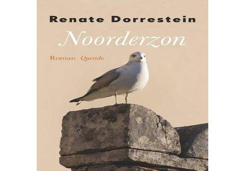 Noorderzon (POD)