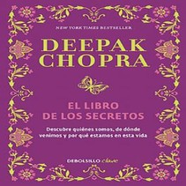 El Libro de Los Secretos / The Book of Secrets