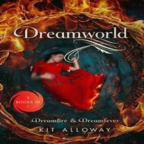 Dreamworld